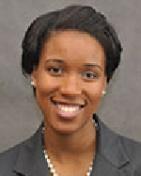 Veronica Christine Jones, MD