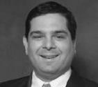Dr. Eduardo Correa, MD