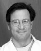 Dr. Stephen R Davis, MD
