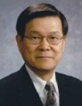 Dr. Francis Chaepoong Lee, MD