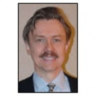 Dr. Francis E Marchlinski, MD