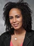 Dr. Burnetta Herron, MD