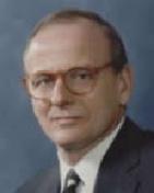 Dr. Stephen John Devoe, MD