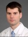 Dr. Eduardo Javier Goenaga-Diaz, MD