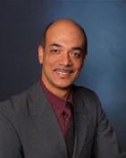 Dr. Francis E Salazar, DO, MPH