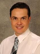 Dr. Eduardo Nilo Vasconcelos Novais, MD