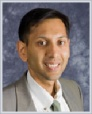 Dr. Rajesh V Iyer, MD