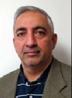 Dr. Rajesh Gupta, MD