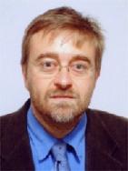 Dr. Alain Herbert Szyller, MD