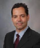 Eduardo Rodrigues, MD