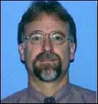 Dr. Stephen S Falkenberry, MD