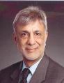 Dr. Rajesh Sachdeo, MD