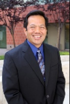 Dr. Calvin Glen Lowe, MD