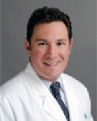 Andrew Delemos, MD