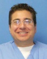 Dr. Francisco A. Brun, MD