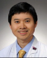 Dr. Alan W Chiemprabha, MD