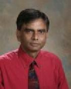 Dr. Rajnikant Kushwaha, MD