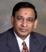 Dr. Rajnikant R Patel, MD