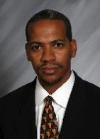 Dr. Calvin Antoin Washington, MD