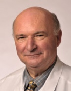 Dr. Andrew A Lefkovits, MD