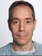 Dr. Andrew Leibowitz, MD