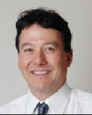Dr. Alan Douglas Murray, MD