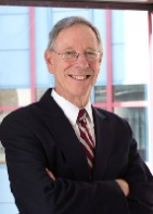 Dr. Andrew S Levey, MD