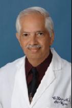 Dr. Ramamohan R Rao, MD