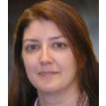 Stephanie Bays, DO Pediatrics