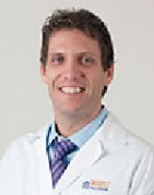 Scott K. Heysell, MD, MPH
