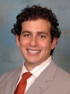 Dr. Jason G Newman, MD