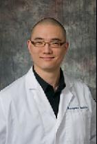 Dr. Jason T. Nomura, MD