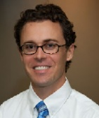 Dr. Curtis R Duffield, MD