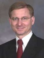 Dr. Curtis R Evans, MD