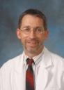Dr. Douglas P Vanauken, MD