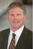 Dr. Scott C Hofmann, MD