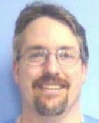 Dr. Scott Carr Holden