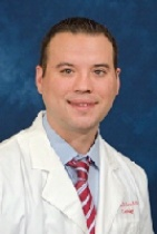 Dr. Jason D Pacos, MD