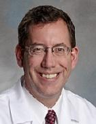 Dr. Adam S Kibel, MD