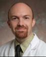 Dr. Adam M Klein, MD
