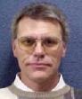 Dr. Scott J. Hompland, DO