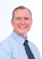 Dr. Douglas Eugene Vogt, MD