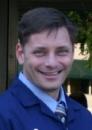Dr. Curtis J Haake, DC