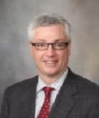 Curtis A Hanson, MD