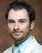 Dr. Douglas Weber, MD