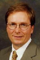 Douglas Weikert, MD