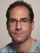 Dr. Adam I Levine, MD