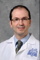 Dr. Jason David Pimentel, MBBS