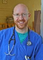 Dr. Jason Poirier, MD