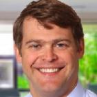 Dr. Jason M Prosek